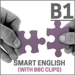 A:SEB.1R Smart English...