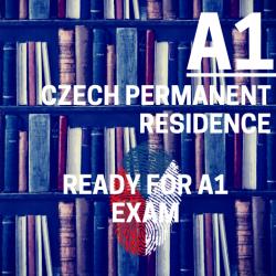 C:RFE.A1 Připravte se na...
