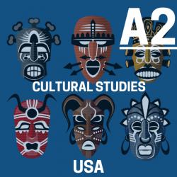 A:CS.USA United States of...