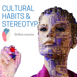 C:CHS.1R Cultural habits...