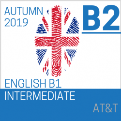 A:A_000_9_B2 English B2...