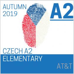 C:C_000_16_A2 Czech A2...