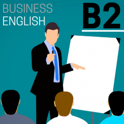 A:BEB.1R Business English...