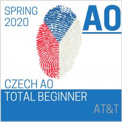 C:C_000_17_A0 Czech A0...