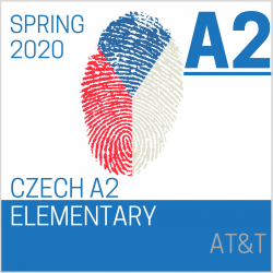 C:C_000_17_A2 Čeština A2...
