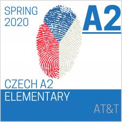 C:C_000_17_A2 Czech A2...