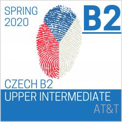 C:C_000_17_B2 Czech B2...