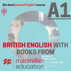 A:BEM.6L.A1 British English A1