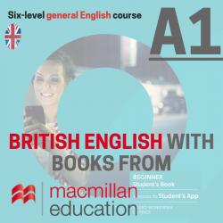 A:BEM.6L.A1 Britská...