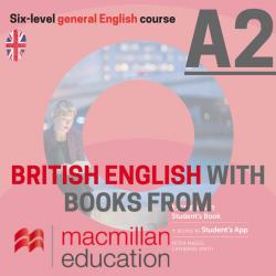 A:BEM.6L.A2 British English A2