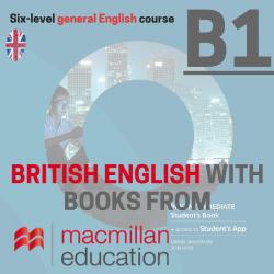 A:BEM.6L.B1 British English B1