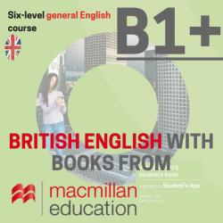 A:BEM.6L.B1+ British...