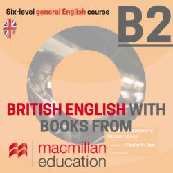 A:BEM.6L.B2 British English B2