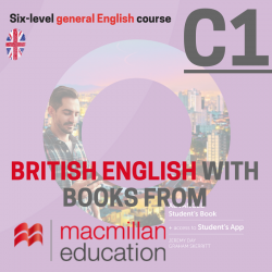 A:BEM.6L.C1 British English C1