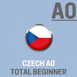 C:C_000_18_A0 Czech A0...