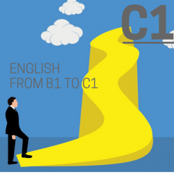 A:B1-C1.1S English: from B1...