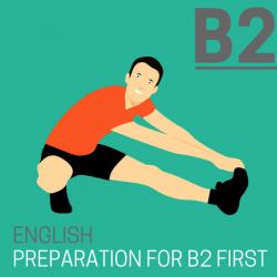 A:B2First.1R Příprava na B2...