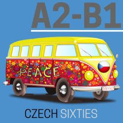České šedesátky