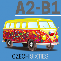 Czech Sixties