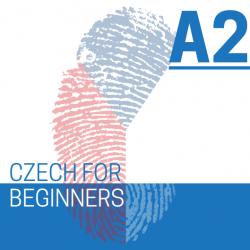 C:A2.1R Čeština A2 pro...