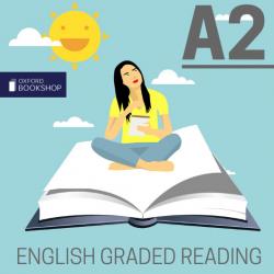 A:EGR.1R Anglický čtenářský...