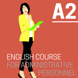 A:AP.1R English for...