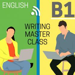 A:WMC.1R Writing Master Class